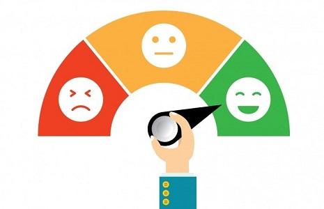 Come migliorare la Customer Experience grazie a SAP Business One