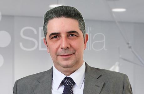 """2019, l'anno del cloud: Corrado Dati """"l'IT non è più solamente uno strumento per gestire l'azienda ma il vero motore trainante del business"""""""