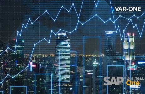 Webinar gratuito   Business Intelligence e Analisi predittiva con SAP Business One