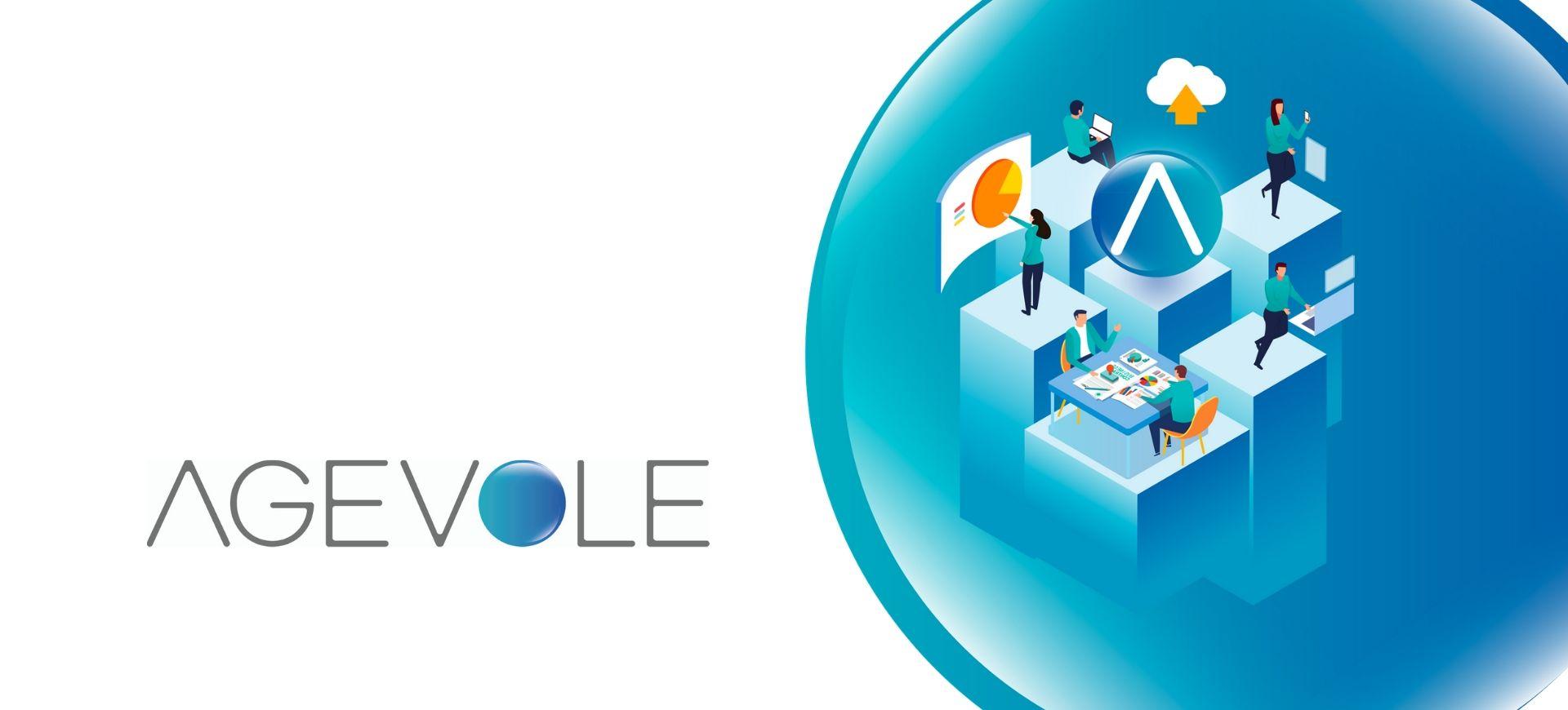 Webinar gratuito 23.03.2020 | Smart Working Right Now: con AGEVOLE si può!