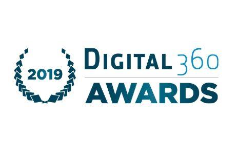 Digital 360 Awards 2019: SB Italia in finale per il terzo anno consecutivo