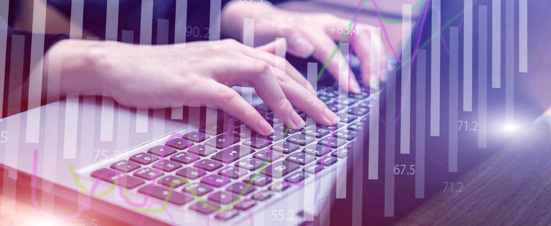 Webinar gratuito | SAP Business One - Controllo dei processi - 27 febbraio 2020