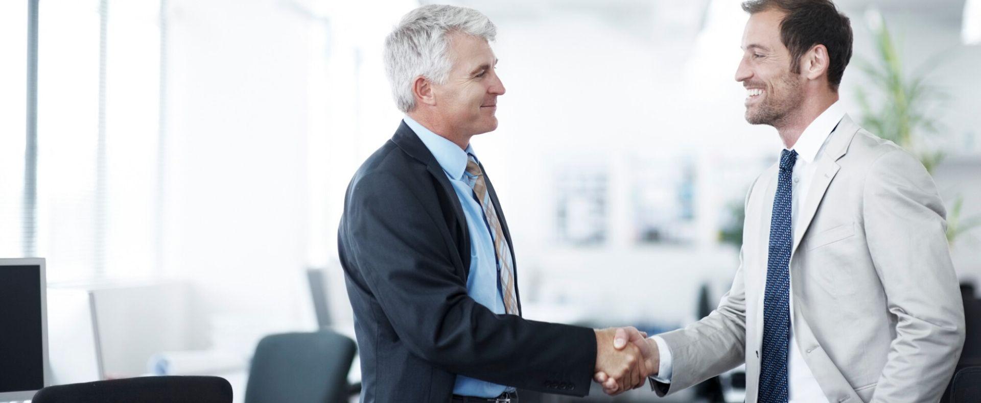 Webinar gratuito | SAP Business One CRM: gestione delle relazioni con i clienti