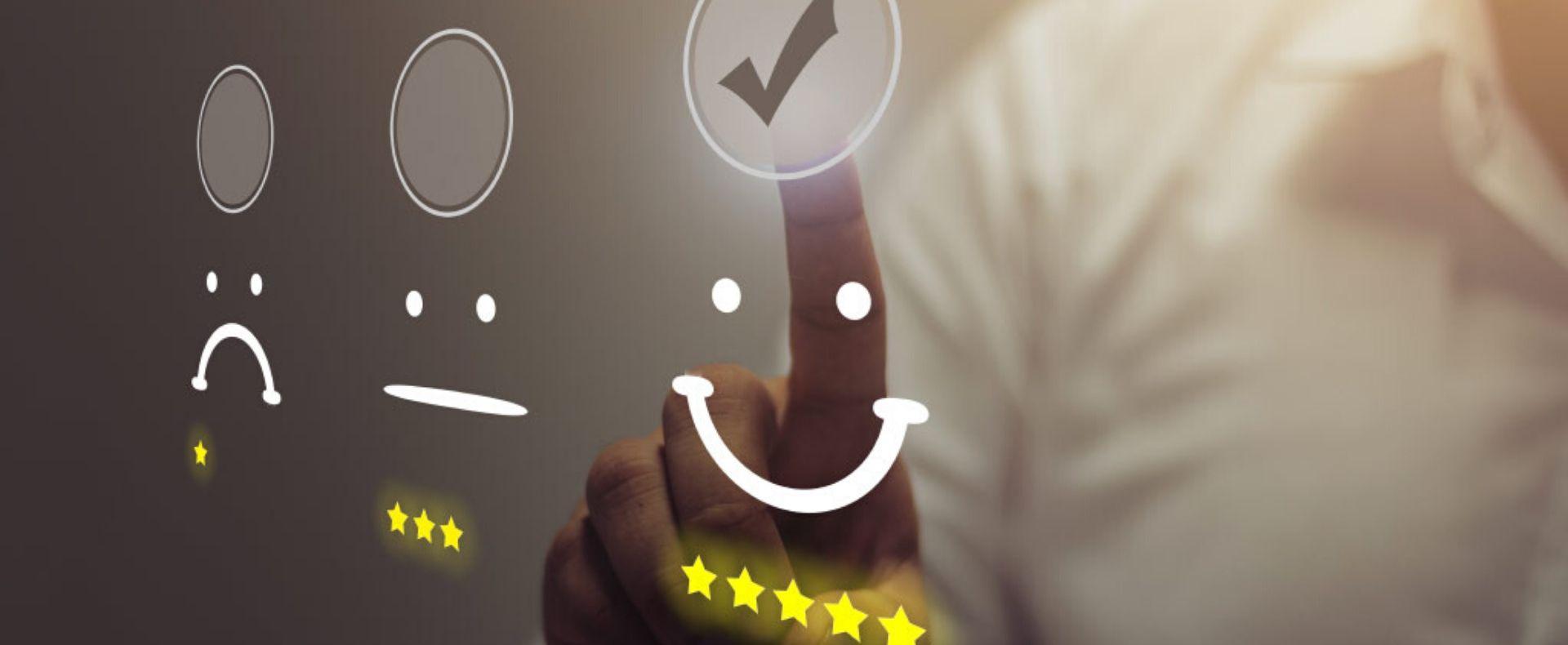 Webinar gratuito 26.03.2020 | SAP Business One Customer Experience & Digital Customer Journey