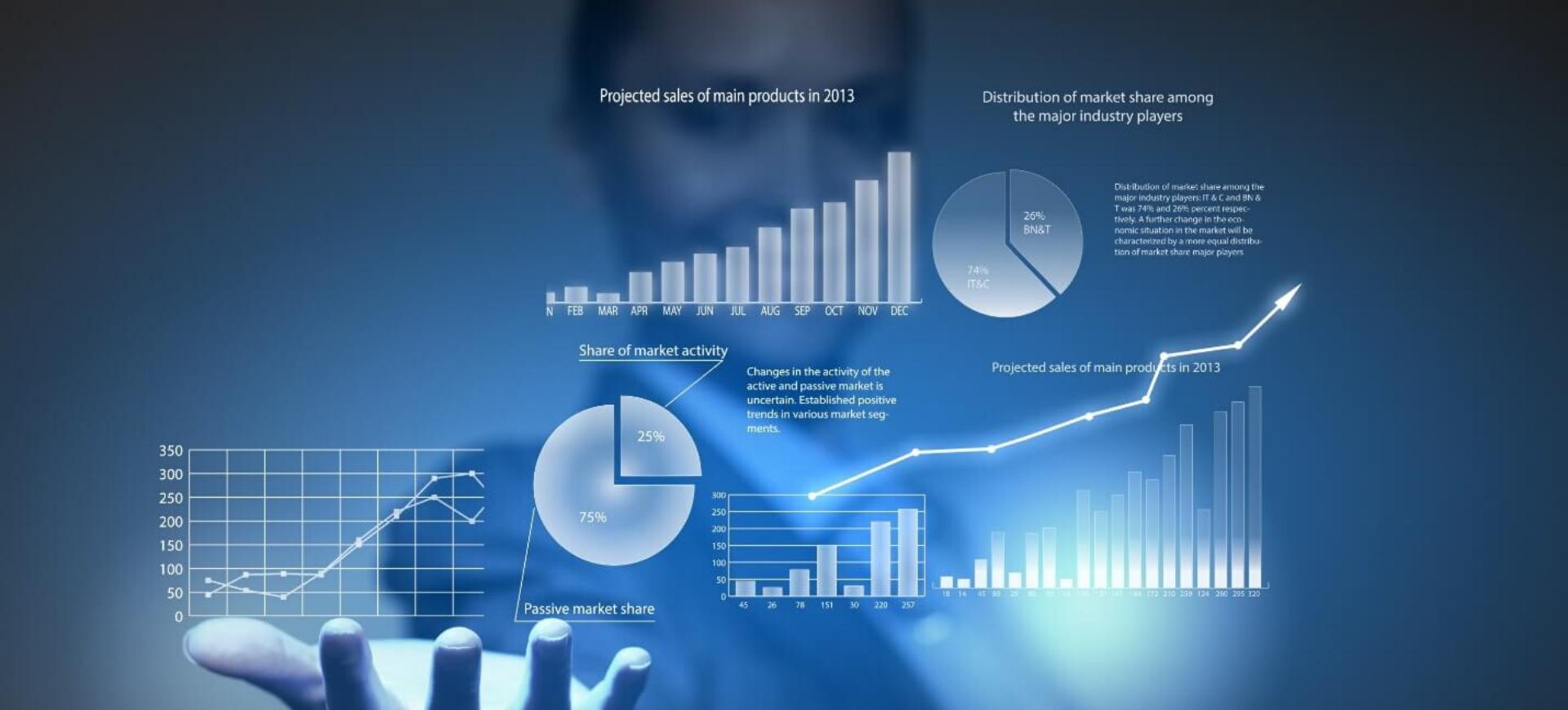 Webinar gratuito 01.04.2020 |  Intelligenza artificiale: il futuro è oggi!