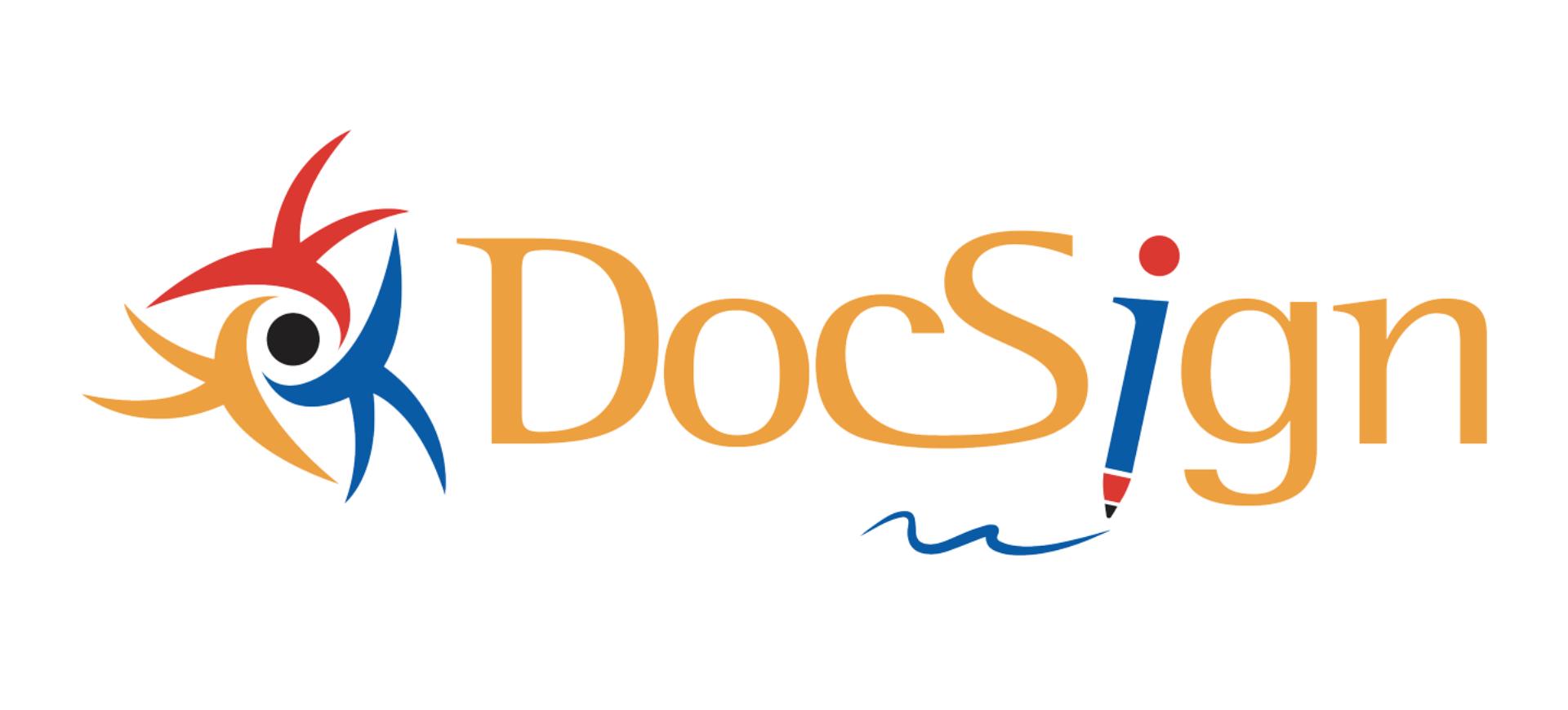 Webinar gratuito 01.04.2020 | Firmare i Contratti in remoto: Facile e sicuro con la  Firma DOCSIGN