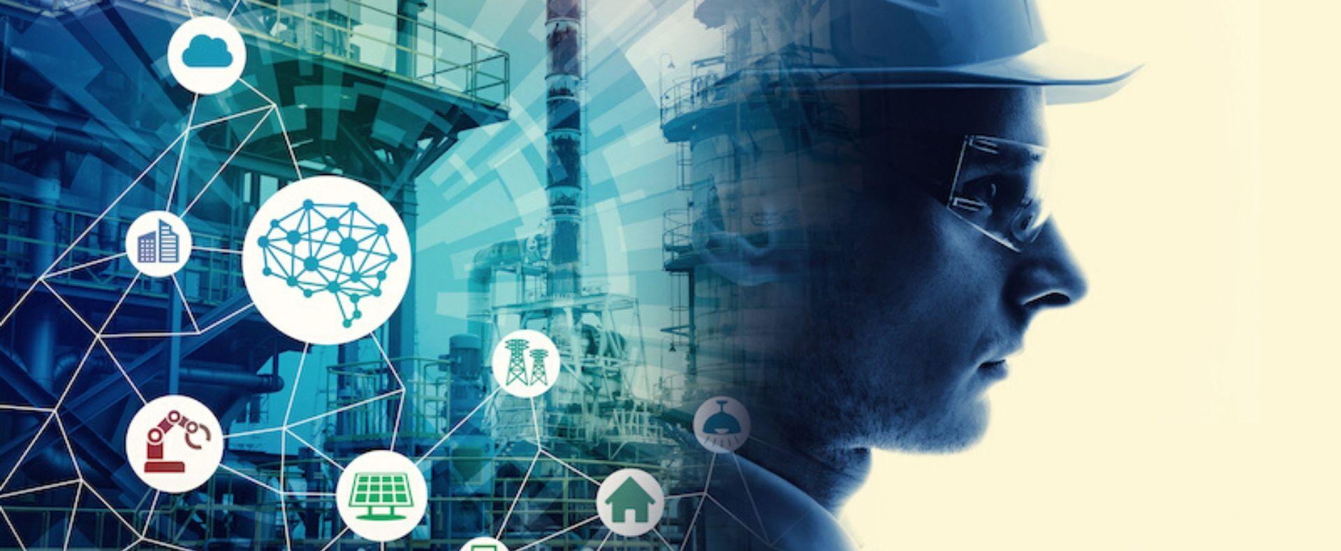 Webinar gratuito 09.04.2020   SAP Business One - Interventi di remote maintenance con la Realtà Aumentata