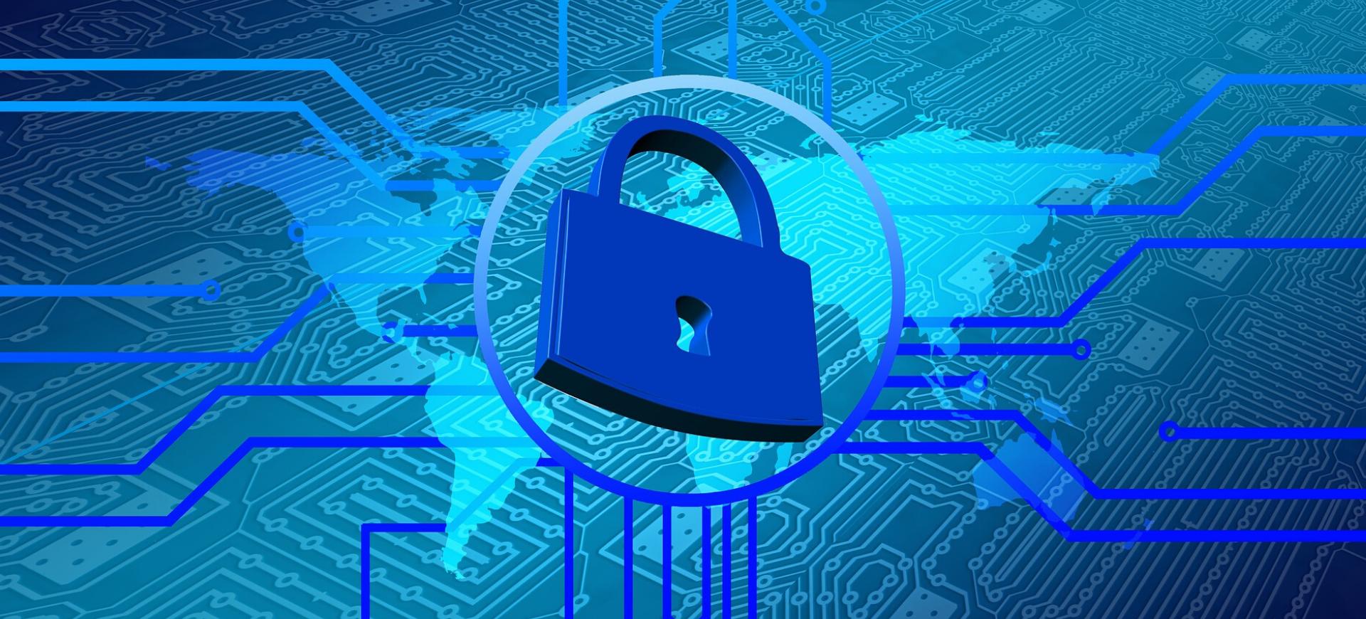 Webinar gratuito 16.04.2020   Governance dei Dati: Strategie per la gestione della Data Privacy
