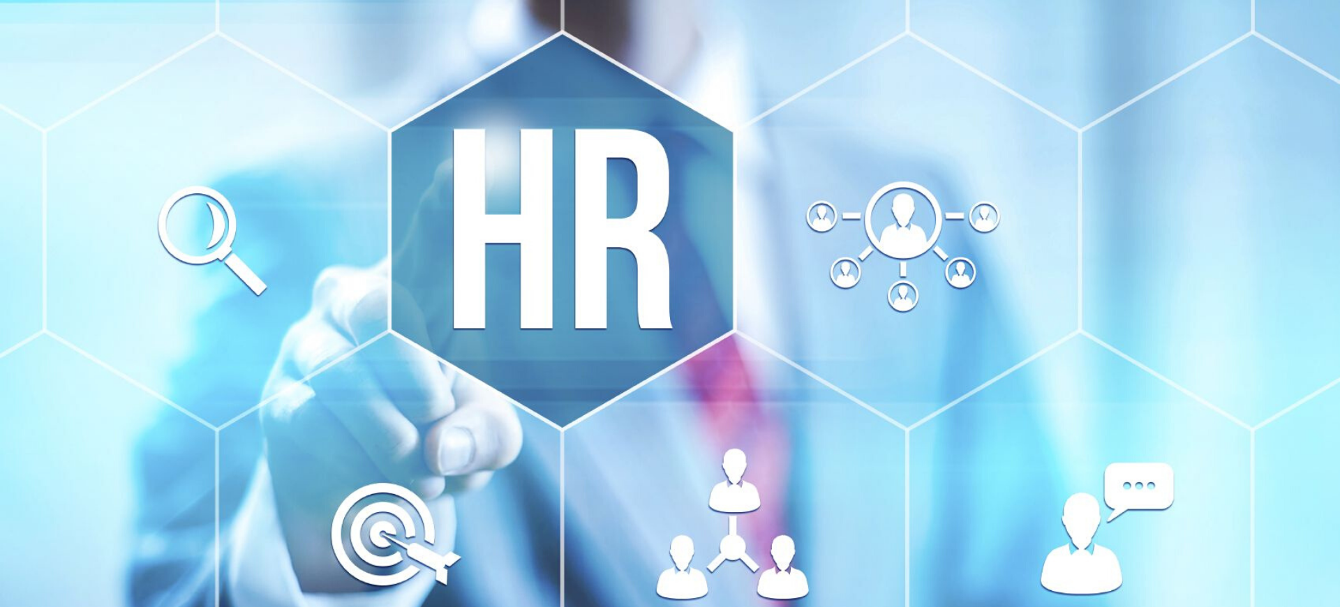 Webinar gratuito 25.05.2020    HR Management Digitale: come cambia la Condivisione e il Supporto alle Risorse Umane