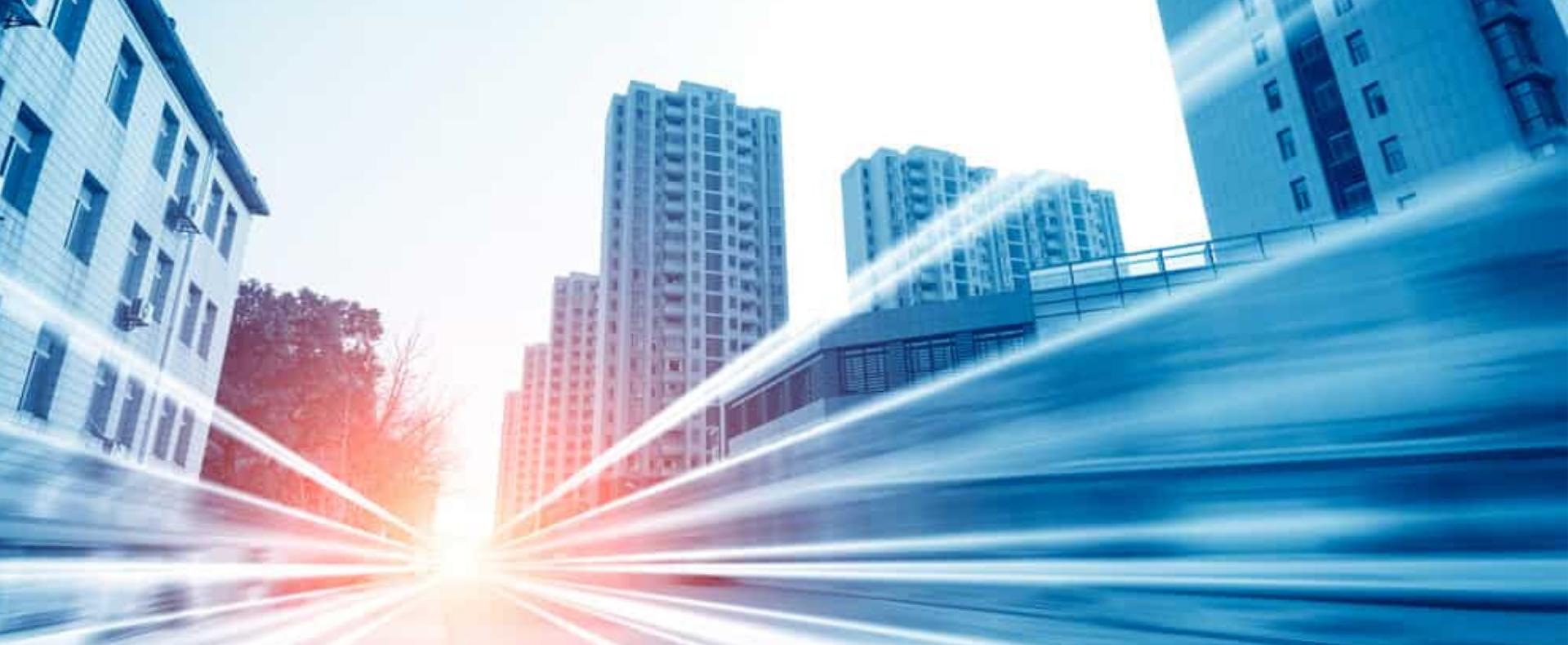 Webinar gratuito 16.07.2020   SAP Business One release 10: scopri le novità!