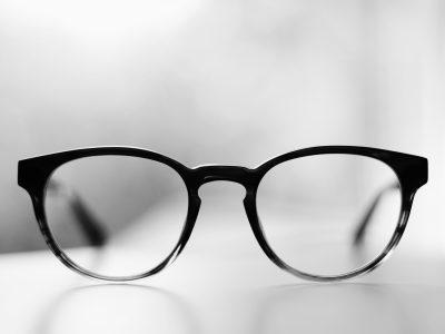 Hoya Lens - Case Hisstory