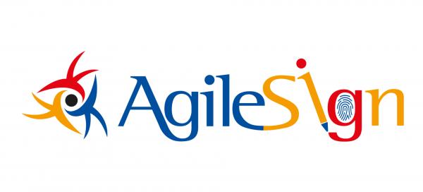 AgileSign