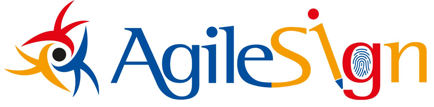 Webinar 29.09.2021   Comunica in digitale con i tuoi clienti:firma con AgileSign!